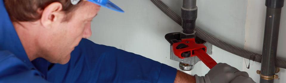 onderhoud leidingen en installaties Nieuwegein